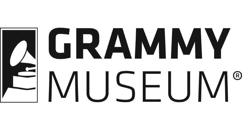 AMPA Student Shea Hanke Selected for GRAMMY® Camp Los Angeles 2018