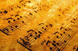 AMPA Choral Program
