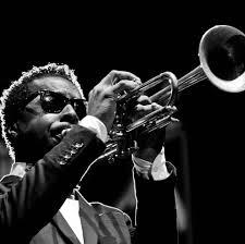 AMPA Jazz Program
